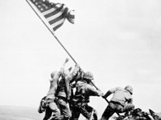 cropped-iwo_Jima_flag_raising-266.jpg