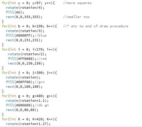 spiral code2