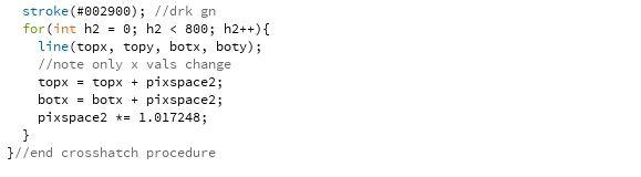 spiral code4